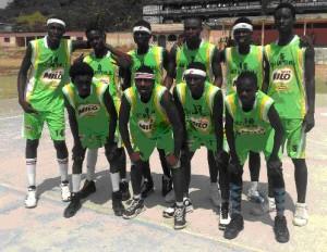 gallery HCI Helps 8 Boys to Obtain Basketball Scholarships