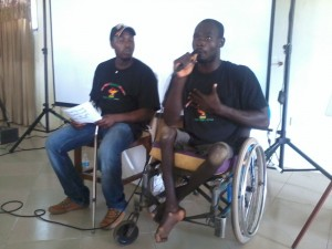 gallery Empowerment Disability Conference A Huge Success