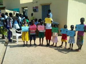 gallery 250 children benefits health insurance registration